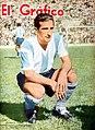 Alberto Sainz (Selección Argentina) - El Gráfico 2213.jpg