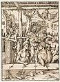 Albrecht Dürer - Das Männerbad (Braunschweig).jpg