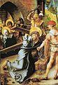 Albrecht Dürer 024.jpg
