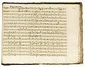 Albrechtsberger Pilgrime Final Chorus.jpg