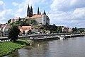 Albrechtsburg und Dom in Meißen 2H1A4782WI.jpg