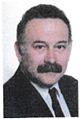Alcalde Javier Ulldemolins.jpg