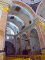 Alcoy - Monestir del Sant Sepulcre (Agustinas Descalzas) 04.jpg