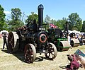 Aldham Old Time Rally 2015 (18810605875).jpg