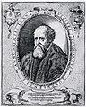 Aldrovandi, Ulysse (1522-1605) CIPB2091.jpg