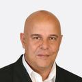 Alejandro Abraham.png