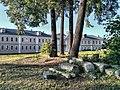 Alekseevskiy monastyr uglich-11-180801.jpg