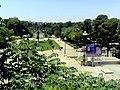 Aleppo Public Park view1.jpg