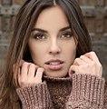 Alessia reato - 1 (cropped).jpg