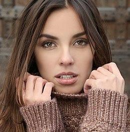 Alessia Ventura Calendario.Alessia Reato Wikipedia