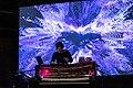Alex Braga Live@ARS ELECTRONICA 2019. 1.jpg