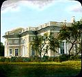 Alexander Palace exterior - Partial view.jpg