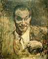 Alexander Robertson James, self-portrait.jpg