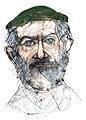 Alexandre Campos Ramírez (MUNCYT, Eulogia Merle).jpg
