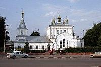 Alexandro-Nevskaja cerkov.jpeg