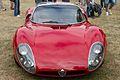 Alfa Romeo 33 Stradale 1967 - Flickr - andrewbasterfield.jpg
