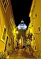Alfama - Lisboa - Portugal (48306081317).jpg