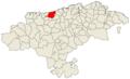 Alfoz de Lloredo Cantabria.png
