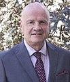 Alfredo Borrero Vega Vicepresidente del Ecuador (cropped).jpg