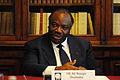 Ali Bongo Ondimba at Chatham House 2012.jpg
