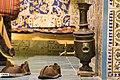 Ali Gholi Agha Hammam 13961225 14.jpg