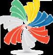 Alianza del Pacífico-Logo.PNG