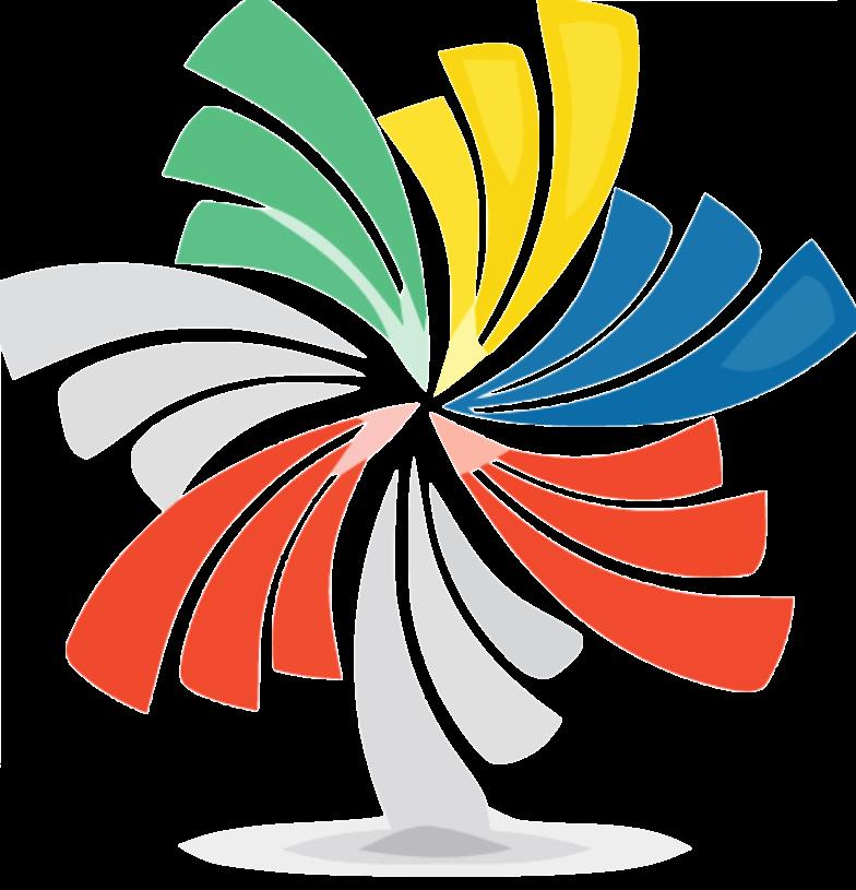 Emblem of Pacific Alliance