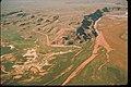 Alibates Flint National Monument, Texas (4d247af7-016c-46d2-a131-de656ffafaef).jpg