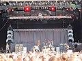 Alice Cooper, olympiastadion, Helsinki, 8.7.2011 (6).JPG