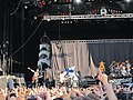Alice Cooper, olympiastadion, Helsinki, 8.7.2011 (7).JPG
