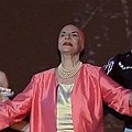Alicia Alonso (cropped).jpg