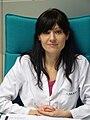 Alicia Gordillo, Doctora en Biomedicina y experta en Obesidad.jpg