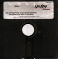 Alien Commodore 64 Diskette.png