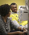 All-American Athletes and Soldiers join forces to bring smiles to kids 170103-A-BQ341-883.jpg