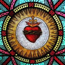 Sacred Heart Home Health Care
