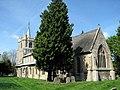 All Saints Church - geograph.org.uk - 1267410.jpg