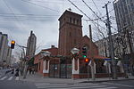 All Saints Church Shanghai.JPG