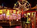 All the fun of the fair, Salisbury - geograph.org.uk - 1551547.jpg