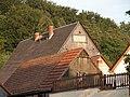 Allendorf 2003-06-26 03.jpg