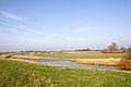 Aller in Frankenfeld IMG 6262.jpg