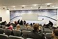 Allianz Arena Foto-218 (8367514146).jpg