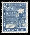 Alliierte Besetzung 1947 950 Sämann.jpg