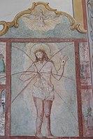 Alling Mariä Geburt Sakramente 623.jpg