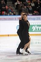 Allison REED Saulius AMBRULEVICIUS-GPFrance 2018-Ice dance FD-IMG 4035.JPG