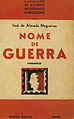 Almada Negreiros, Nome de Guerra, 1938.jpg