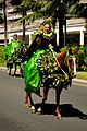 Aloha Floral Parade - Princess of Molokai (5089006008).jpg