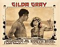 Aloma of the South Seas lobby card - C.jpeg