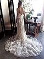 Alon Livne White - Gown.jpg