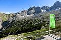 Alpen Wettersteingebirge DAV Knorrhütte.jpg