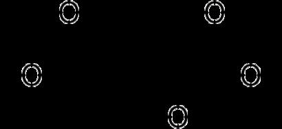 Alpha-hydroxyglutaric acid.png